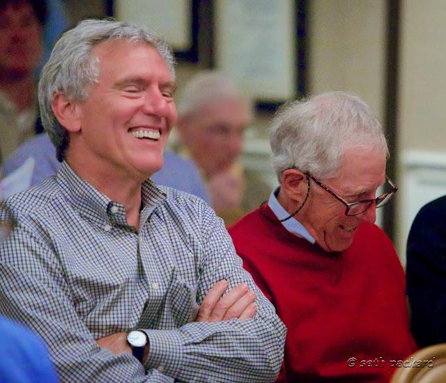 MA Squash Annual Meeting, 5/5/14 - 5A1A1186.jpg
