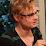 Bue Rübner Hansen's profile photo