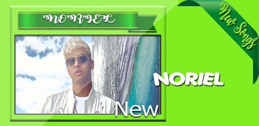 No Love Noriel for PC