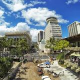 06-17-13 Travel to Oahu - GOPR2460.JPG