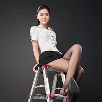 LiGui 2014.10.07 网络丽人 Model 凌凌 [48P] DSC_2739.jpg