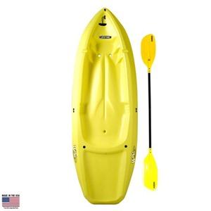 youth kayak