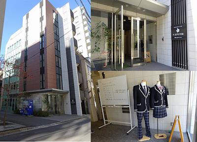 N高等学校、角川ドワンゴ学園が開校の積極的選択肢となる通信制