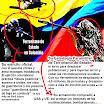Terrorismo de Estado en Colombia: sus componentes