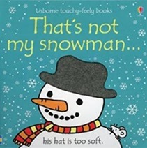 Winter - Thats Not My Snowman[2]