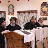 Consecration of Fr. Isaac & Fr. John Paul (monks) @ St Anthony Monastery - _MG_0373.JPG