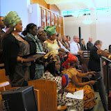 Day of the Migrant and Refugee 2015 - IMG_5578.JPG
