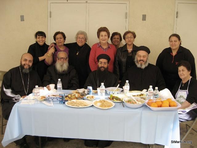 Fr. Bishoy Ghobrial Silver Jubilee - fr_bishoy_25th_44_20090210_1910561954.jpg