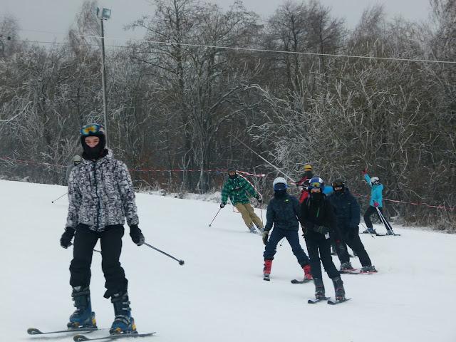 Wyjazd na narty Chyrowa 2016 - P1150278.JPG