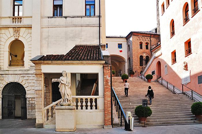 Padova03.JPG