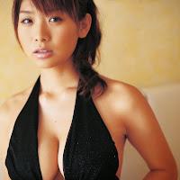 Bomb.TV 2007-07 Yuika Hotta BombTV-hy053.jpg
