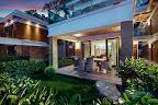 Фото 3 Nirvana Lagoon Villas Suites & SPA