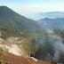 Gunung Gede Pangrango Via Salabintana Ditutup, Pendaki Diberi 2 Pilihan