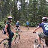 Camp Hahobas - July 2015 - IMG_3380.JPG