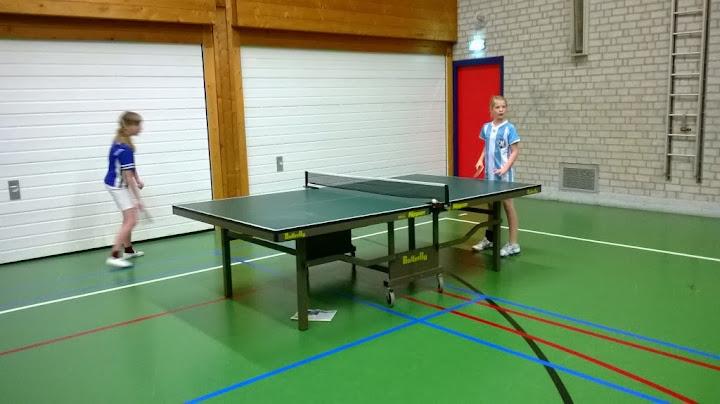 2014 Gymles Johannesschool - WP_20140107_030.jpg