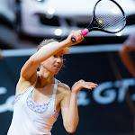 Mona Barthel - Porsche Tennis Grand Prix -DSC_2882.jpg