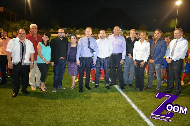 Un soño a bira realidad Compleho Deportivo Franklyn Bareño 10 april 2015 - Image_104.JPG
