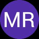 MR S.,theDir