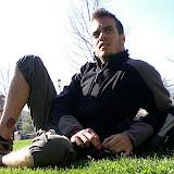 Sortida Sant Salvador de les espasses 2006 - CIMG8448.JPG