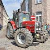 2016-06-27 Sint-Pietersfeesten Eine - 0120.JPG