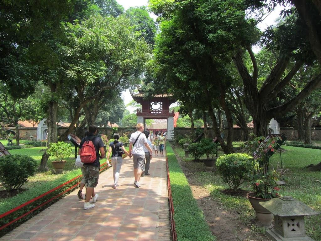 0120Tran_Quoc_Pagoda