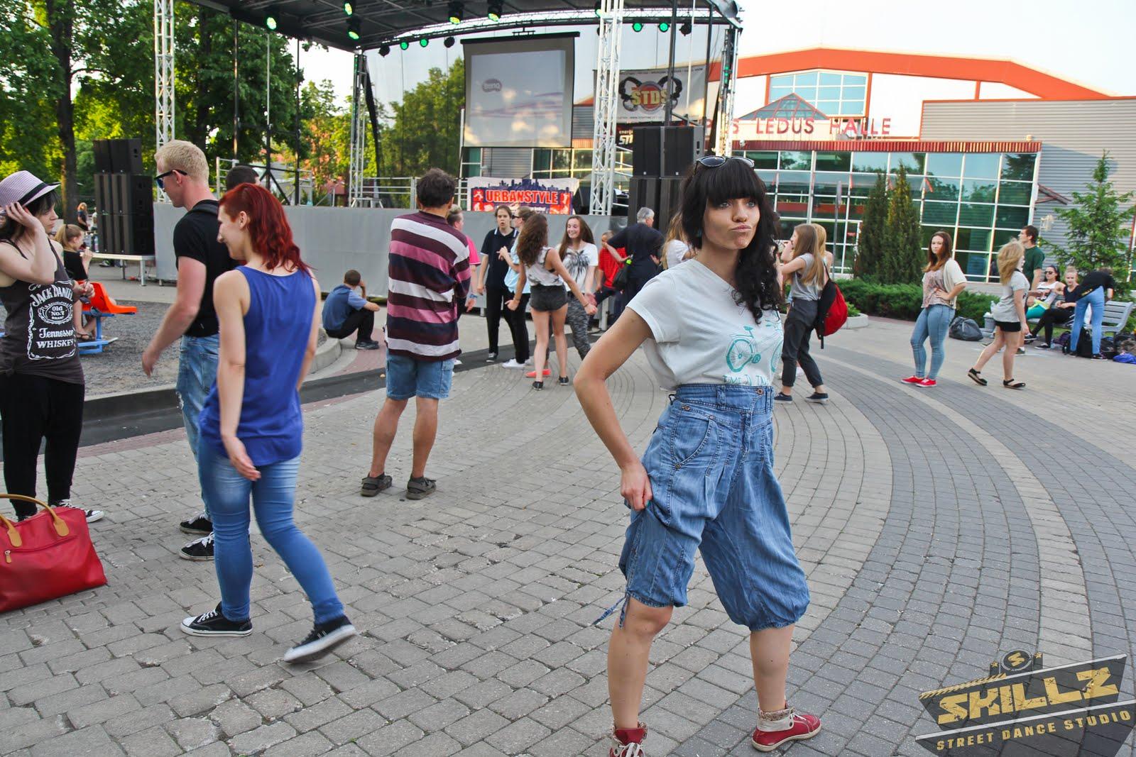 Urbanstyle Daugpilis - IMG_8866.jpg