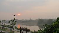 Lorong Halus Wetland (SG),  2013-07-27