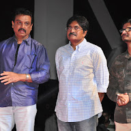 Nenu Sailaja Audio Launch Stills