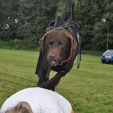 Survival voor Baas en Hond 2012 - DSC_0613.JPG