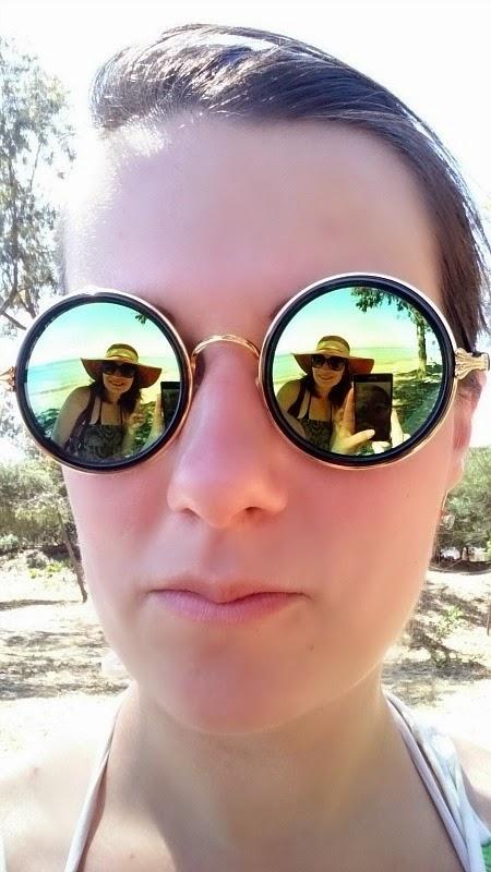 порно сестра в очках фото