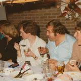 jubileumjaar 1980-etentje-031098_resize.JPG