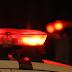 Dois homens são mortos com 50 tiros, em Cabedelo; Polícia Civil investiga