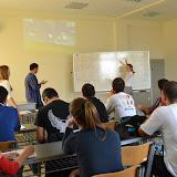 Projekat Nedelje upoznavanja 2012 - DSC_0399.jpg