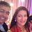 Daksha Talreja's profile photo