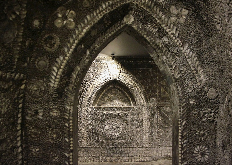 shell-grotto-margate-10