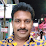 Sankar Mallela's profile photo