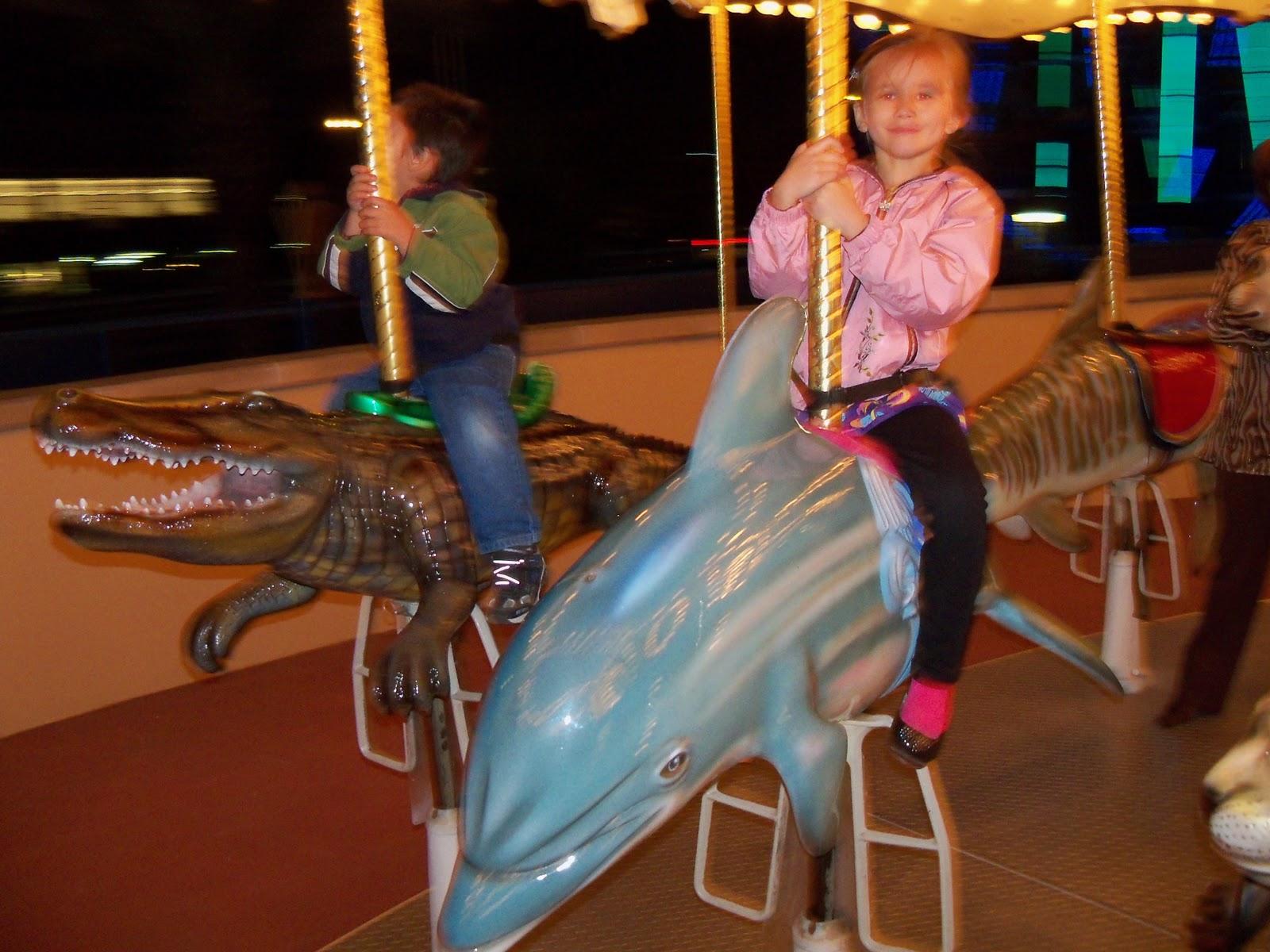 Birthday at Downtown Aquarium - 100_6157.JPG
