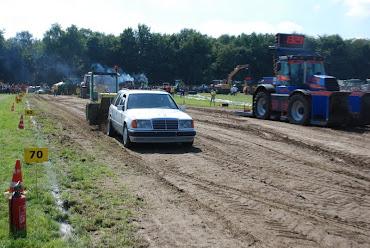 Zondag 22--07-2012 (Tractorpulling) (183).JPG
