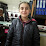Zerdanur Duman's profile photo
