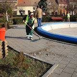 Curăţenia de Primăvară 2010 - DSC04630.JPG