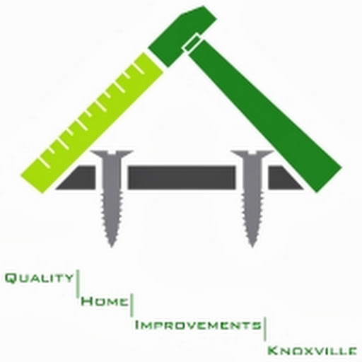 Ideal QHI Knox is your source for fences in Knoxville TN