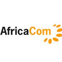africacom