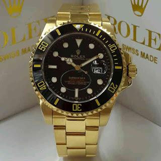 Jam Tangan Rolex,Jual jam tangan Rolex,Harga jam tangan Rolex tanpa batre