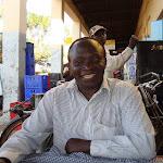 Uganda012.JPG