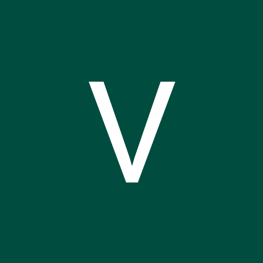 user Vqrcft Lambal apkdeer profile image