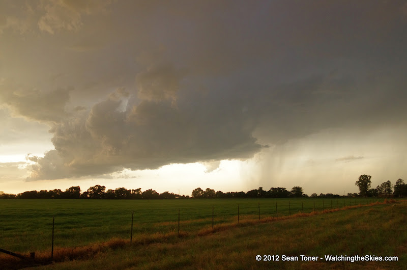 05-04-12 West Texas Storm Chase - IMGP0958.JPG