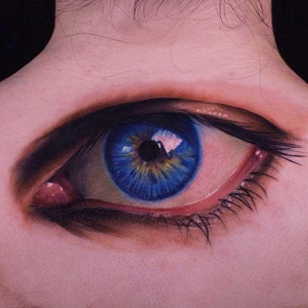 3d_olho_azul_de_volta_tatuagem
