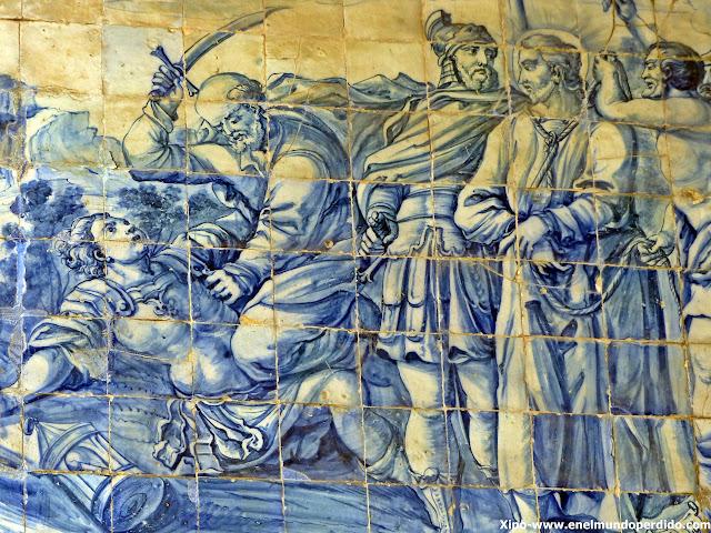 azulejos-obidos.JPG