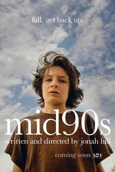 capa Anos 90