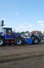 Zondag 22--07-2012 (Tractorpulling) (131).JPG